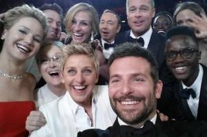 selfie-oscar-2014-638x425