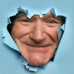 robin-williams-torna-in-piume-di-struzzo-225189
