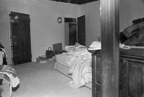 marilyn's_bedroom