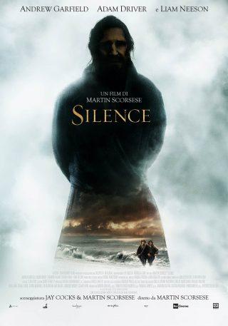 silence-locandina-low